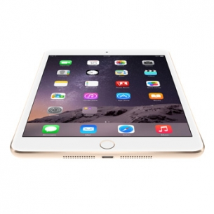 Apple iPad mini 3 WiFi 16 GB   photo 5