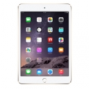 Apple iPad mini 3 WiFi 128 GB