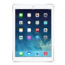 Apple iPad Air WiFi 16 GB