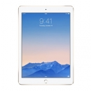 Apple iPad Air 2 Cellular 128 GB