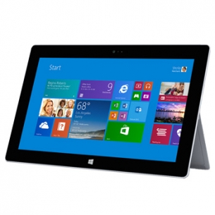 Microsoft Surface 2 64 GB  photo 1