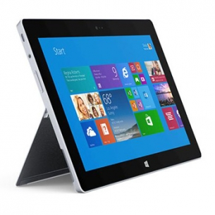 Microsoft Surface 2 64 GB  photo 4