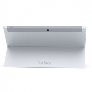 Microsoft Surface 2 64 GB  photo 5