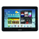 Samsung Galaxy Tab 2 (7.0) WiFi 8 GB