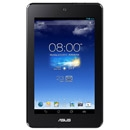 Asus MeMO Pad HD 7 (16 GB)