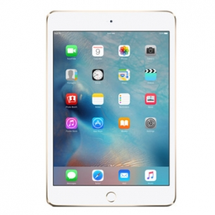 Apple iPad mini 4 WiFi (64GB)  photo 1
