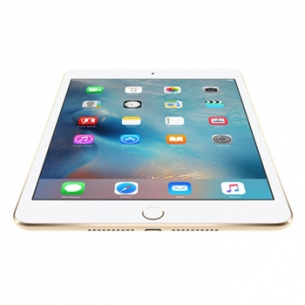 Apple iPad mini 4 WiFi (64GB)  photo 4