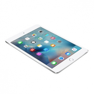 Apple iPad mini 4 WiFi (64GB)  photo 5