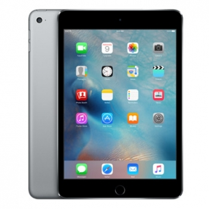Apple iPad mini 4 WiFi (64GB)  photo 6