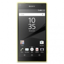 Sony Xperia™ Z5 compact