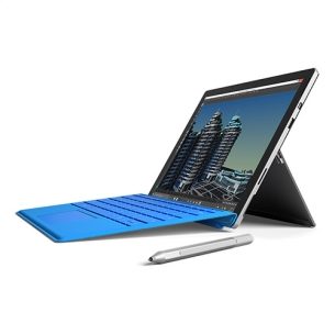 Microsoft Surface Pro 4 - 512GB / i7 RAM 16GB  photo 1