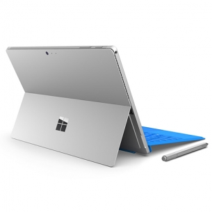 Microsoft Surface Pro 4 - 512GB / i7 RAM 16GB  photo 2