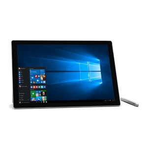 Microsoft Surface Pro 4 - 128GB / m3 RAM 4GB  photo 4