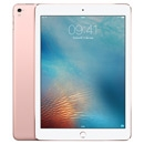 Apple iPad Pro 9.7 WiFi (32GB)