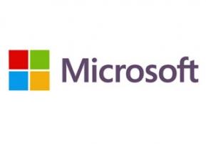 Windows 8: Microsoft เปลี่ยนโลโก้ใหม่ในรอบ 25 ปีต้อนรับ Windows 8!