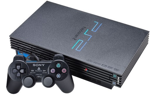 playstation 2 games on pc download