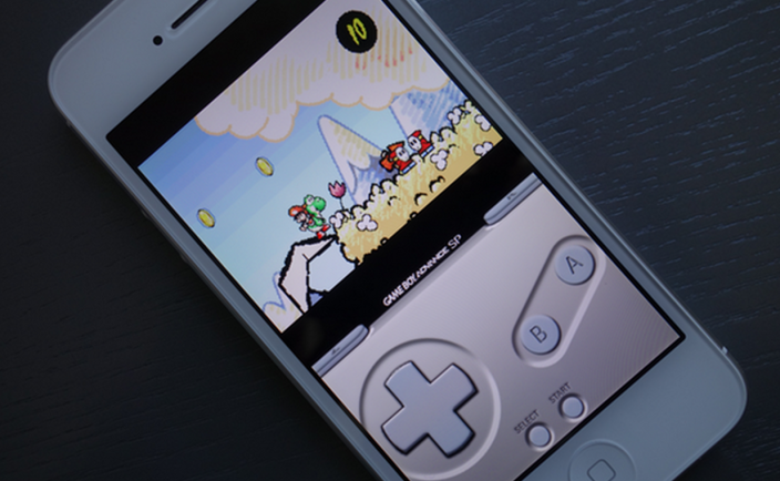 gameboy emulator iphone how to ว ธ การต ดต ง gameboy advance emulator บน iphone 10685