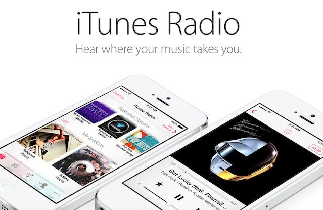 itunesradio1.jpg