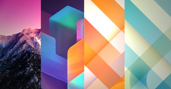 Stock Apps Google Nexus 5