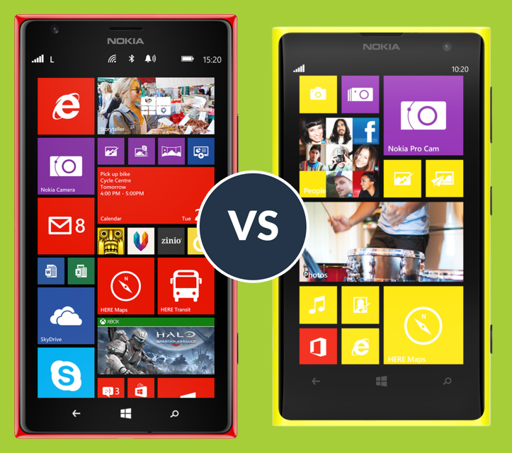new color microsoft lumia 535 user manual pdf will enabled