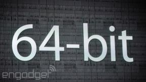 IT: Apple กำหนดนักพัฒนาแอป iOS ต้องรองรับ 64-bit ตั้งแต่ 1 กุมภาพันธ์ปีหน้า!