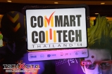 พาเที่ยว : Commart Comtech Thailand 2014 New Look !!