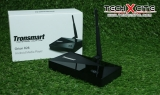 Review : Tronsmart Orion R28 เปลี่ยนทีวีของคุณให้เป็น Android Smart TV !!