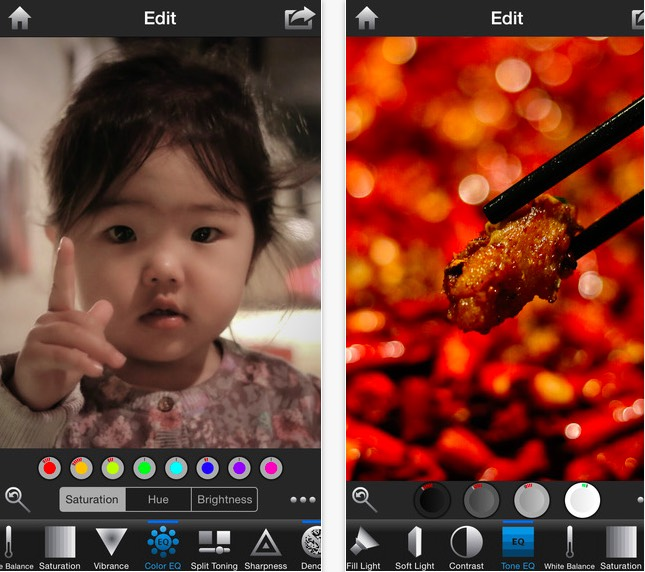 instaflash pro android