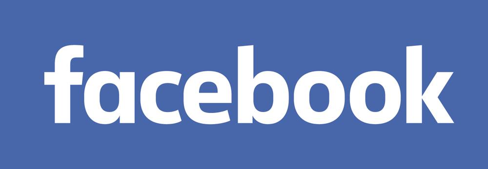IT : ปรับโฉมใหม่...Facebook เตรียมเปลี่ยนโลโก้ใหม่ครั้งแรกในรอบ 10 ปี !!