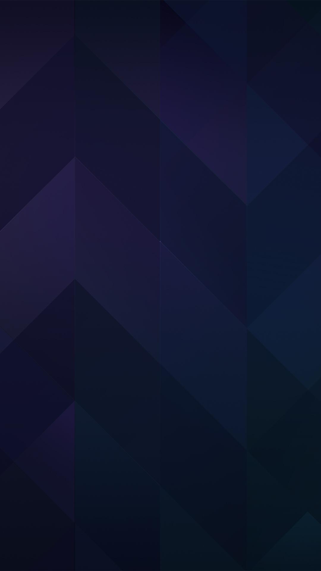 Android Wallpaper Meizu MX5