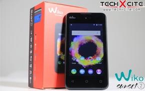 Review : Wiko Sunset 2 มือถือราคาประหยัด ครบครันทุกการใช้งาน