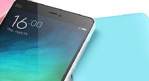 Android: มันแรงถึงใจ...โผล่คะแนน Benchmark ของ Xiaomi Mi5 ทะลุ 73,000!