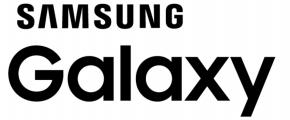 Android: มีอีกเรอะ? เผย Samsung เริ่มพัฒนาสมาร์ตโฟนตระกูลใหม่ Galaxy O!