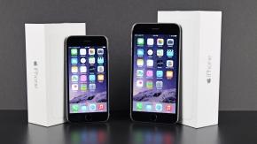 iPhone: กำตังค์รอ...ลือเครือข่ายเยอรมันเตรียมขาย iPhone 6s (Plus) 18 กันยายนนี้!