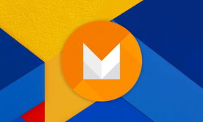 Android : แจกฟรี Wallpaper ชุดล่าสุดจาก Android 6.0 Marshmallow ดาวน์โหลดฟรีที่นี่ !!