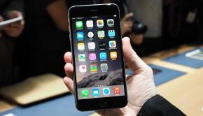 iPhone: เอาแล้วไง...เครือข่ายฝรั่งเศสเตรียมเปิดจอง iPhone 6s วันที่ 11 กันยายนนี้!