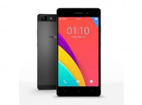 Android : เปิดตัว OPPO R5s สมาร์ทโฟนสุดบางเฉียบ อัดสเปคเพิ่มทั้งแรมและรอม !!