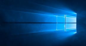 IT: Microsoft เผยมีอุปกรณ์มากกว่า 75,000,000 เครื่องบนโลกนี้ที่กำลังใช้ Windows 10!