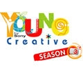 Young Creative By Sony Season 3