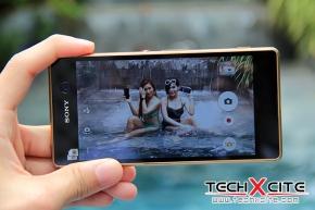 Preview : Sony Xperia C5 Ultra และ Xperia M5 สองสมาร์ทโฟนระดับกลางกล้องเทพดีไซน์เนี๊ยบสเปคแน่น !!