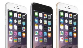 iPhone: โผล่ราคา iPhone 6s และ iPhone 6s Plus สามรุ่นความจุเหมือนเดิมไม่เปลี่ยนแปลง!
