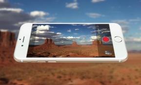 iPhone: เผย iPhone 6s (Plus) อัพเกรดกล้องหลัง 12 ล้านพิกเซล, ถ่ายวิดีโอ 4K ได้แล้ว!