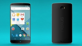 Android: หรือ LG Nexus 5 (2015) รุ่นใหม่จะเปิดตัววันที่ 29 กันยายนนี้?