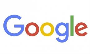 IT: Google เปลี่ยนโลโก้ใหม่ครั้งใหญ่ฉลองความเปลี่ยนแปลงของบริษัท! (มีคลิป)
