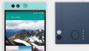 Android : จัดการหน่วยความจำและแอปของคุณให้ง่ายขึ้นด้วย Nextbit Robin สมาร์ทโฟนระบบ Cloud จากโปรเจค Kickstarter !!