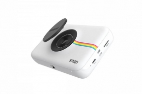 Camera : Polaroid เปิดตัวกล้อง Polaroid Snap Camera รุ่นใหม่ล่าสุด