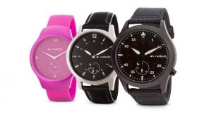 Gadget: เปิดตัว Runtastic Moment นาฬิกาข้อมืออะนาล็อกกับความสามารถแบบ Smartwatch!