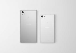Android: ต้นปีหน้ารอพบกับ Sony Xperia Z5 Ultra หน้าจอ 4K, ชิปเซ็ต Snapdragon 820!
