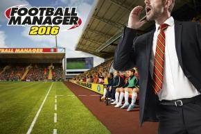 Game: ขออีกนัด...เปิดตัวเกมส์ Football Manager 2016 ภาคใหม่พร้อมฟีเจอร์อัดแน่น!