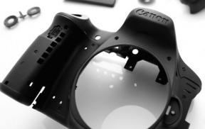 Camera : ร่ำลือ Canon เตรียมเปิดตัวเลนส์ 85 mm ตัวใหม่ และรอชม EOS 80D ปีหน้า